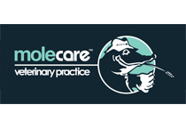 Mole Care Logo